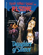 Daughters of Silence, 6