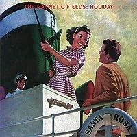 Holiday [12 inch Analog]