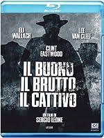 Il Buono, Il Brutto E Il Cattivo [Italian Edition]