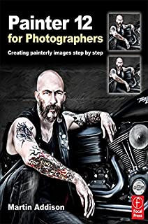 Best painter 12 for photographers Reviews