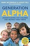 Generation Alpha (English Edition)