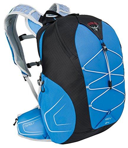 Osprey Packs Rev 24 Hydration Pack