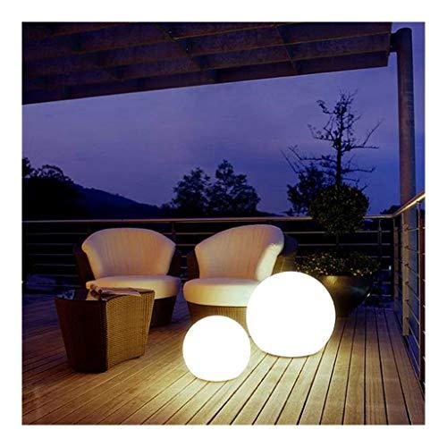 Moderne led-bol staande lamp Home Decor staande lamp voor woonkamer slaapkamer staande lamp nachtlamp buitenlamp