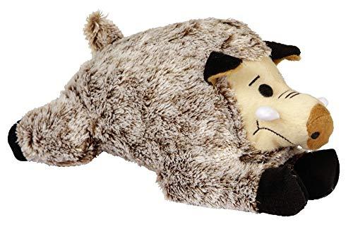 Kerbl Plüschtier Wildschwein Bild