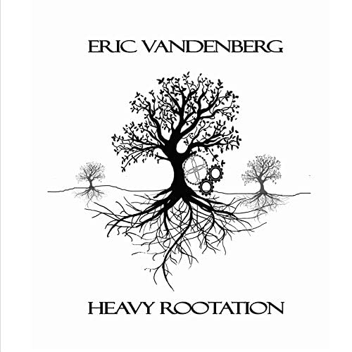 Eric Vandenberg