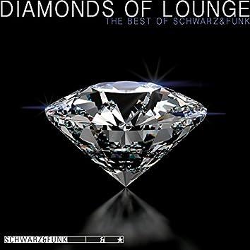Diamonds of Lounge (The Best of Schwarz & Funk)