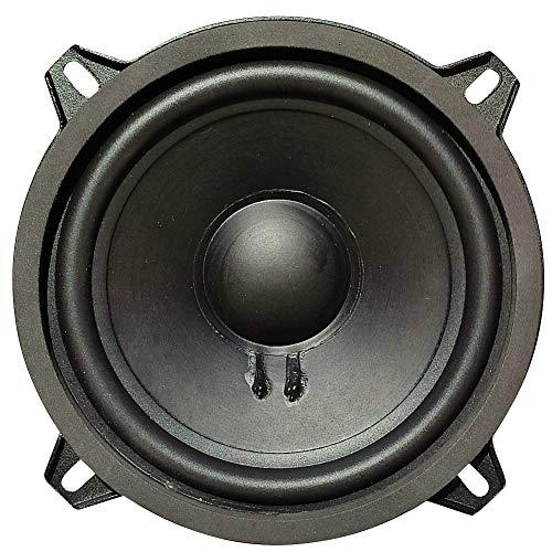 1 CIARE HW129 HW 129 Lautsprecher tieftöner woofer 13,00 cm 130 mm 5