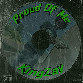 Proud of Me Freestyle