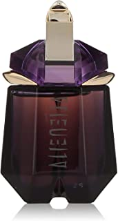 Alien by Thierry Mugler Eau de Parfum for Women 30ml