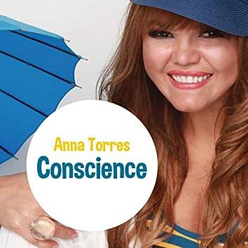 Conscience (feat. Kevin Vaquero)