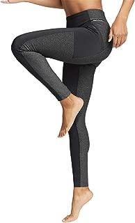 Women's Trail Mix Hybrid Leggings