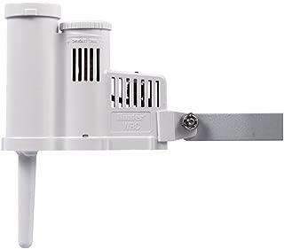 Hunter Sprinkler WRFCLIK Wireless Rain/Freeze-Clik Sensor System