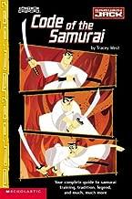 Code of the Samurai (Samurai Jack)