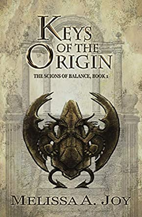 Keys of the Origin