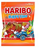 Haribo Happy Time, 1 x 150 g