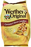 Werther's Original Hard Candy, Caramel, 34 Ounce (pack Of 2)