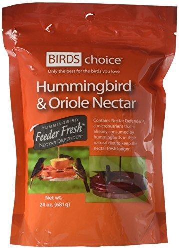 Birds Choice ND1024 Nectar