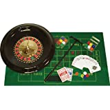 Top 10 Best Roulette Equipment of 2020