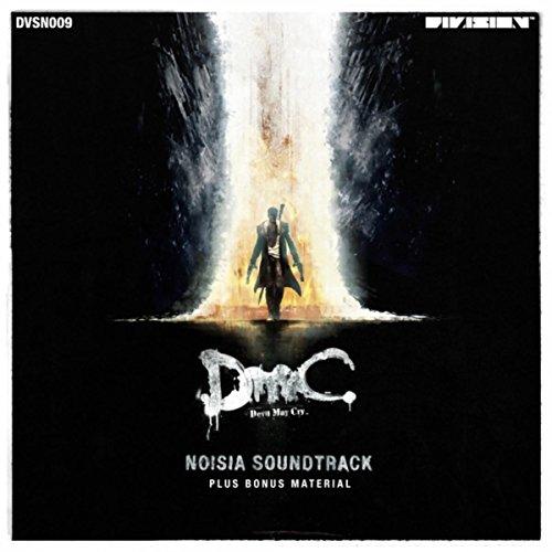 Devil May Cry (Original Game Soundtrack)