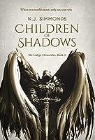 Children of Shadows (Indigo Chronicles)
