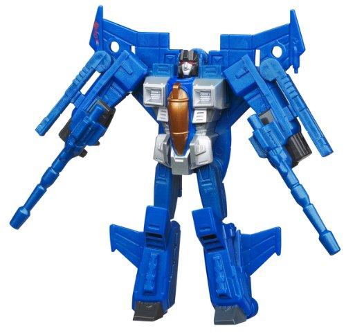 Hasbro Transformers Generations Legion Thundercracker Legion Action Figure