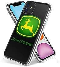 Amazon.es: John deere funda