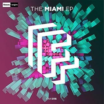 The Miami