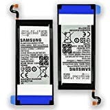 Batería EB-BG930ABE para Samsung Galaxy S7 G930F, 3000 mAh, 4,4 V