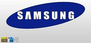 """Samsung HG28NC690AF 28"""" 768p LED-LCD TV - 16:9 - HDTV HG28NC690AFXZA"""