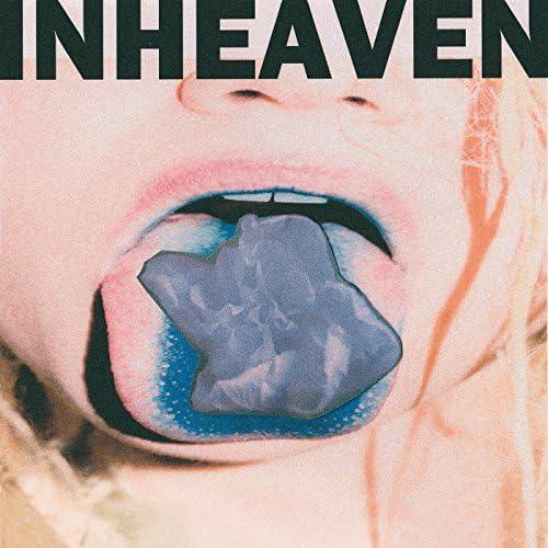 INHEAVEN