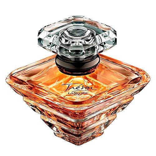 Lancome Tresor eau de parfum vapo female - 30ml