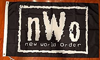 new order flac