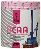 Bcaa For Women Review and Comparison