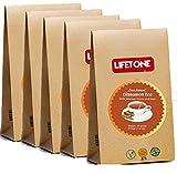 Pure Ceylon Cinnamon Tea,Pleasant Aroma,100 Teabags,200g