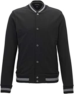 Men's Salea 10 10200337 Bomber Jacket