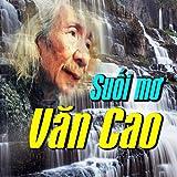 Đàn Chim Việt