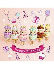 Sonny Angel - Birthday Gift