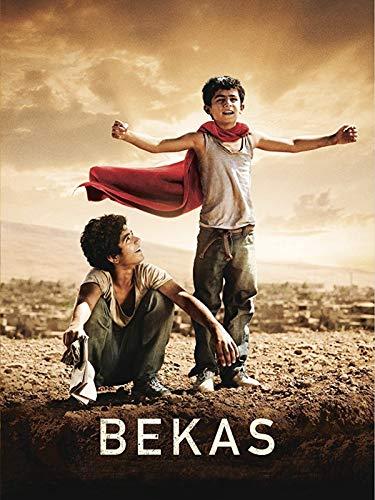 Bekas - In viaggio per la felicità