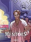 Les Mentors - Seydou