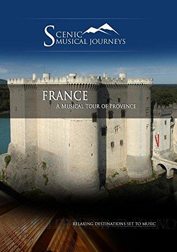 France [Importado]