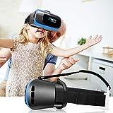Zoom IMG-1 realt virtuale vr occhiali compatibile