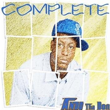 Complete - Single
