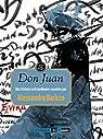 Don Juan par Nacar