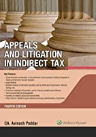 Appeals and Litigation in Indirect Tax