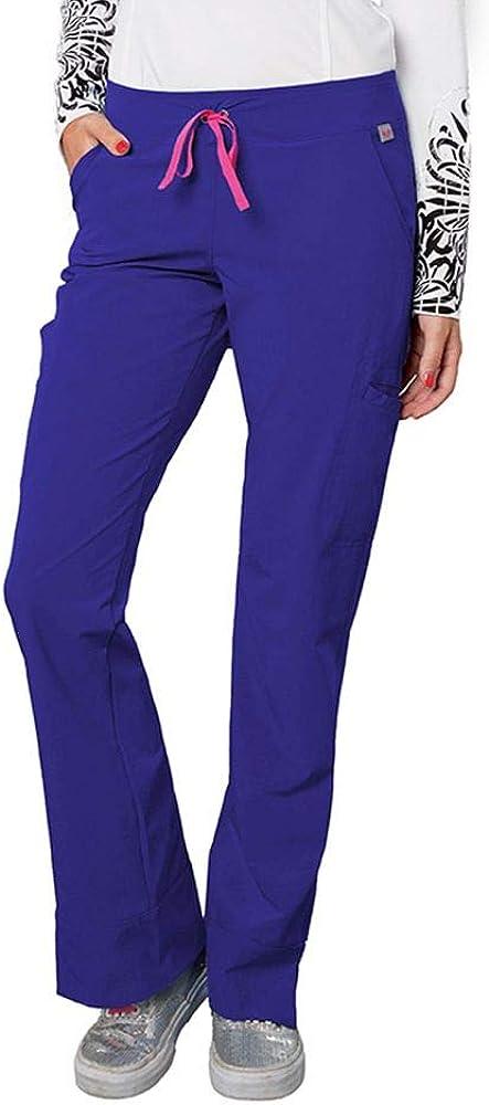 Smitten Popular products S201002 New life Women Pant Hottie