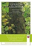 Querida Amazonia
