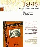 1895, N° 46, Juin 2005