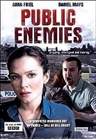 Public Enemies [DVD] [Import]