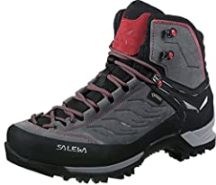 MS Mountain Trainer Mid