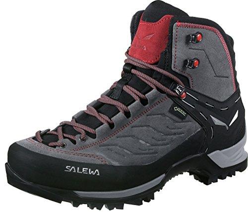 Salewa MS Mountain Trainer Mid Bild